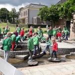 Watermuseum