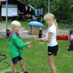 100 jaar welpen festival! - zomerkamp 2020