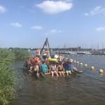 Zomerkamp Scouts 2021 Zeewolde